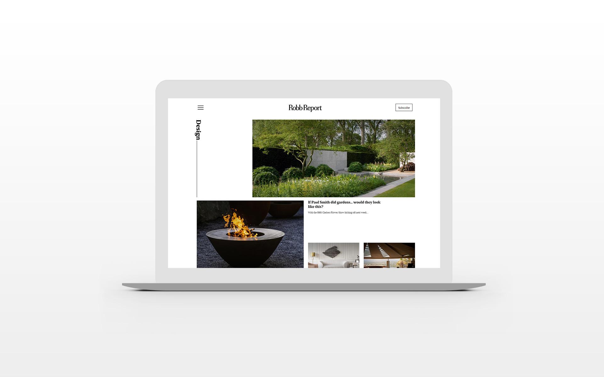 robbreport-gallery-5